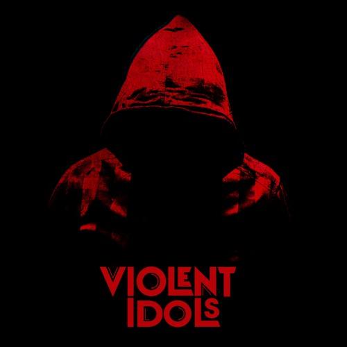 Violent Idols's avatar