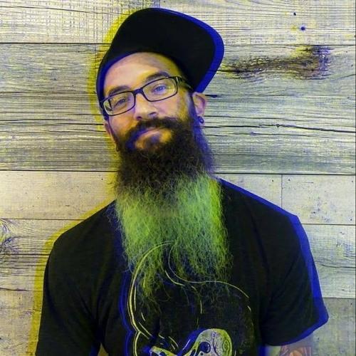 Symetrex's avatar