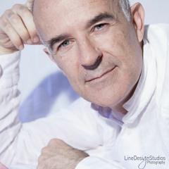 Ricardo Descalzo