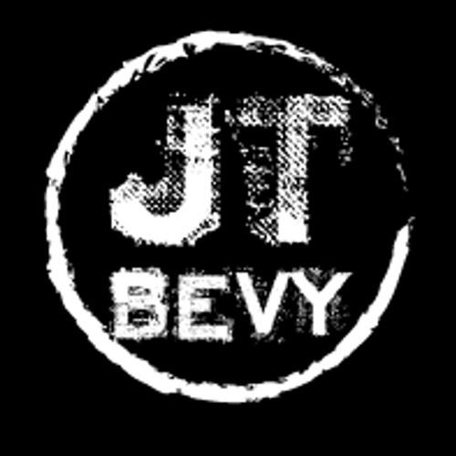 JT Bevy's avatar