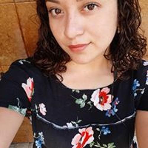 Abigail García's avatar
