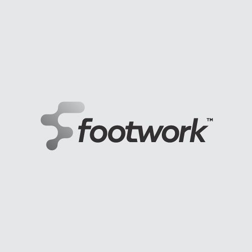 Footwork Podiatric Lab's avatar