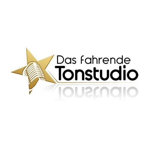 Das fahrende Tonstudio's avatar