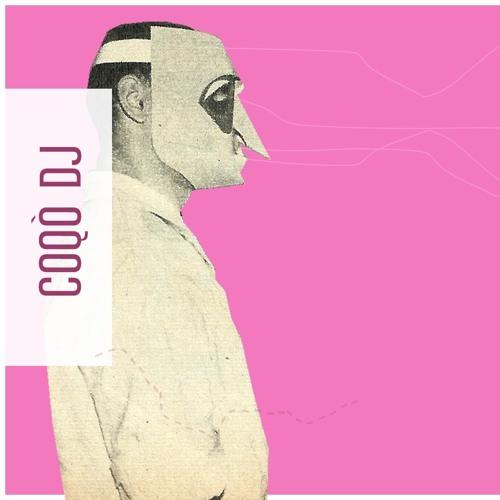Coqò dj's avatar