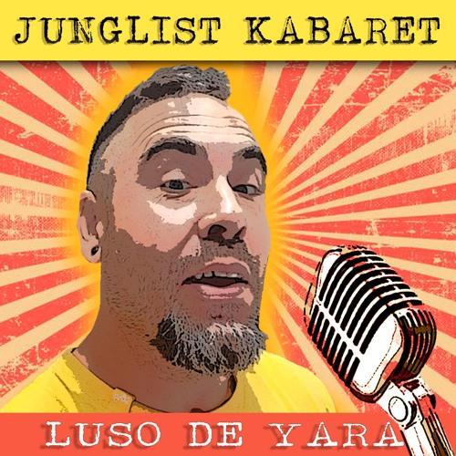 Luso de Yara's avatar