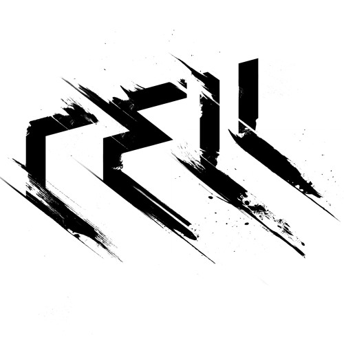Cell [Band]'s avatar