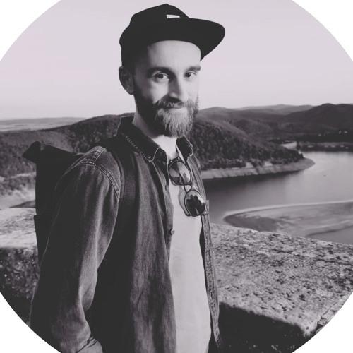 Olivier Haas's avatar