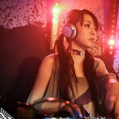 *FREE DOWNLOAD* Gypsy Woman (Ayako Mori Bootleg)/ Crystal Waters
