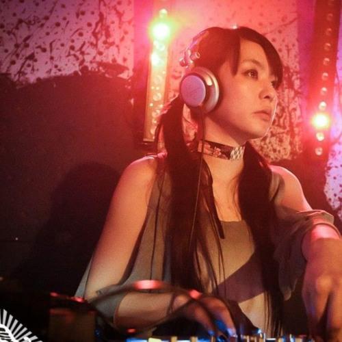 Ayako Mori's avatar