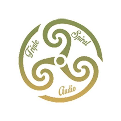 Triple Spiral Audio's avatar