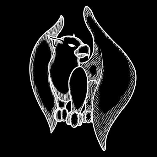 GRYPHON's avatar