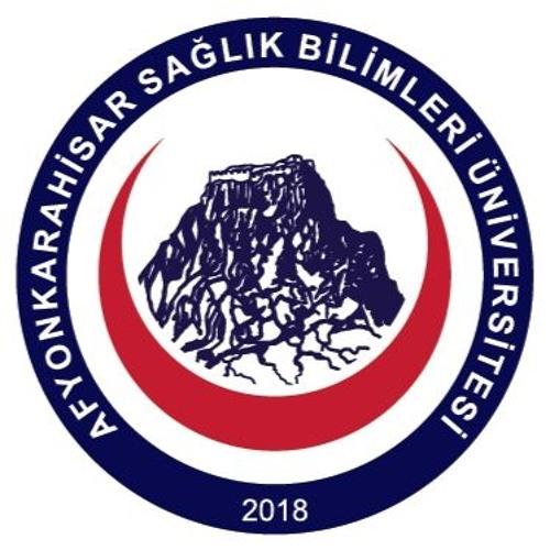 AFSÜ Sosyal Medya's avatar