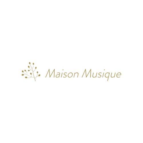 Maison Musique's avatar
