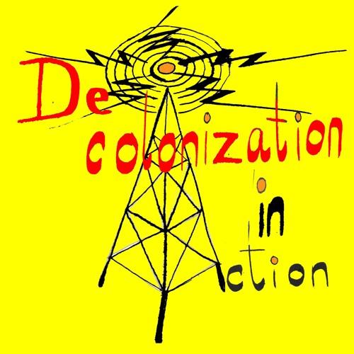 Decolonization in Action's avatar