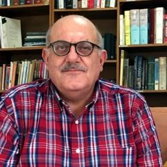 Aref Hijjawi