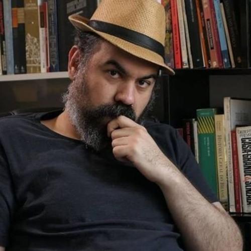 Cacofonias's avatar