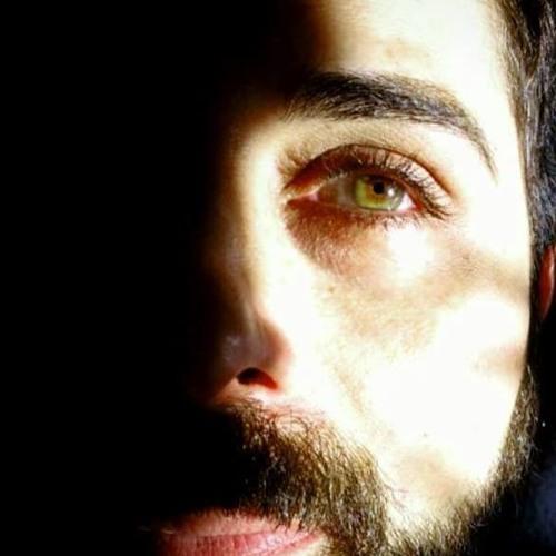 Federico Núñez's avatar