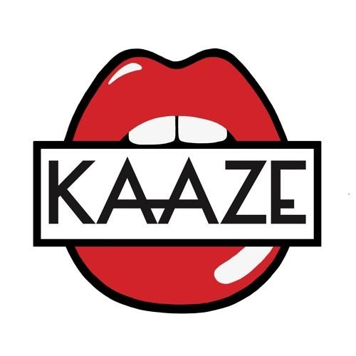 fan of Kaaze's avatar