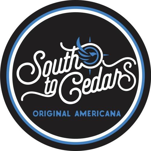 South To Cedars's avatar