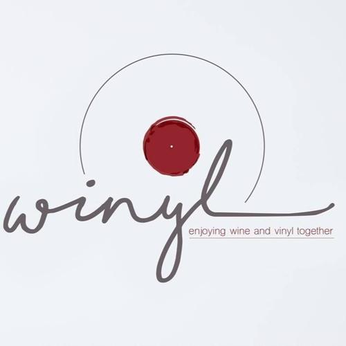 Winyl's avatar