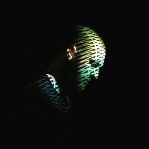 LTHL's avatar