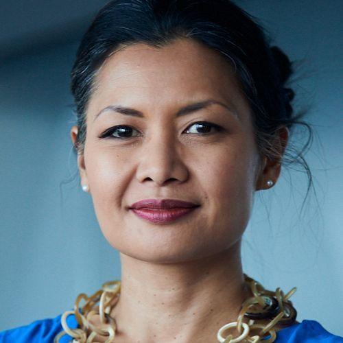 KhloeKarova's avatar