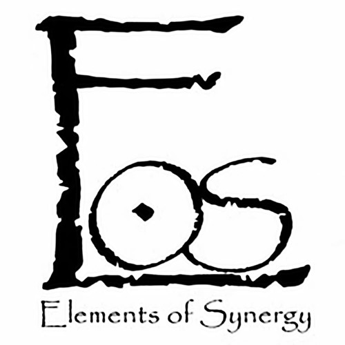 Elements of Synergy's avatar