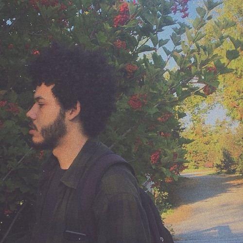 cript's stream on SoundCloud - Hear the world's sounds