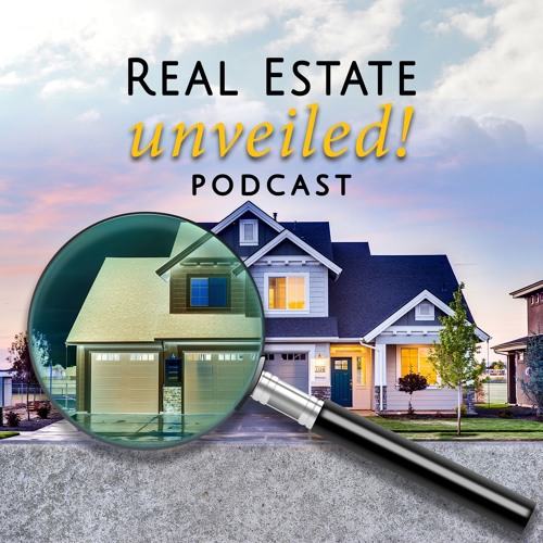 Real Estate Unveiled!'s avatar