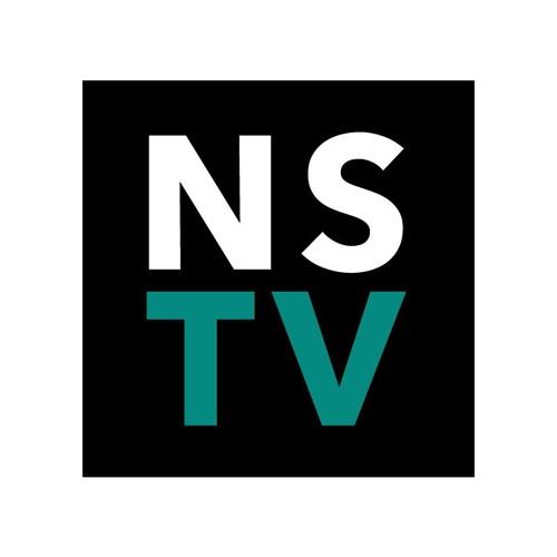 NSTV PODCAST's avatar
