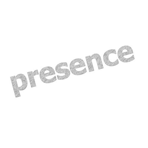 presence's avatar