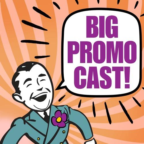 bigpromotions's avatar