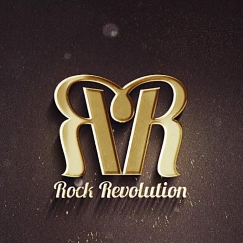 Rock Revolution's avatar