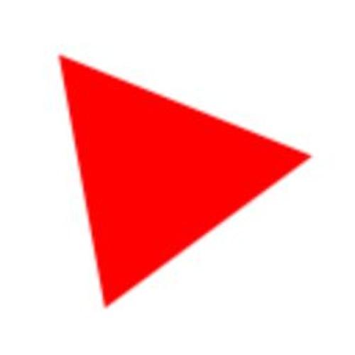 Elmi Spektr Jurnalı's avatar