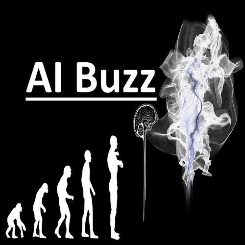 AI-Buzz's avatar