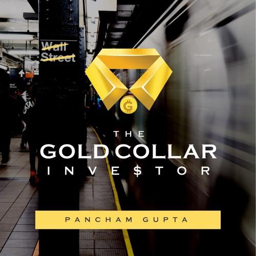 The Gold Collar Investor's avatar