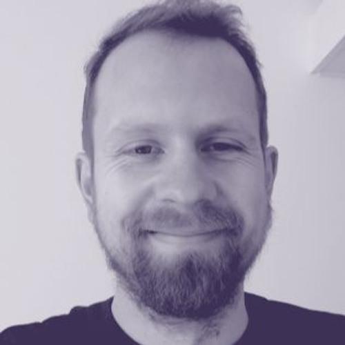 AdamHaynes's avatar
