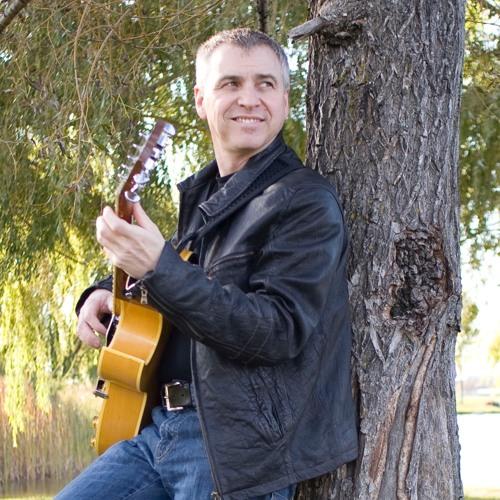 M Berard's avatar