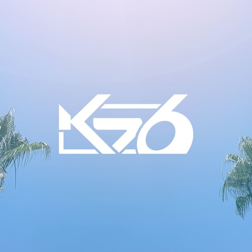 k76's avatar