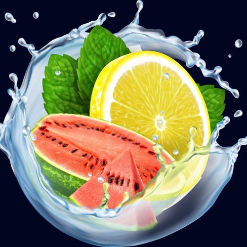 Lemon Melon's avatar