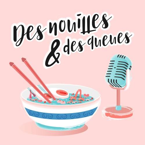 Des Nouilles & Des Queues's avatar