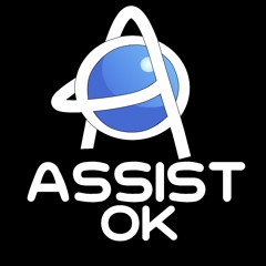 The Assist OK Podcast
