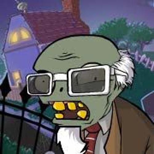 ReVel Base's avatar