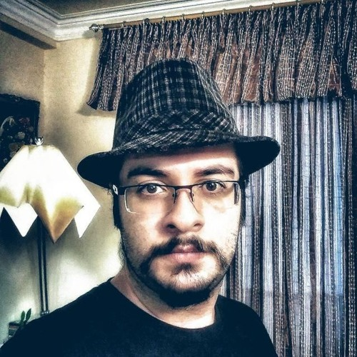 abdolhay barkhordar's avatar