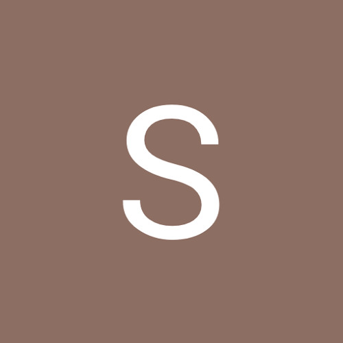 S G's avatar