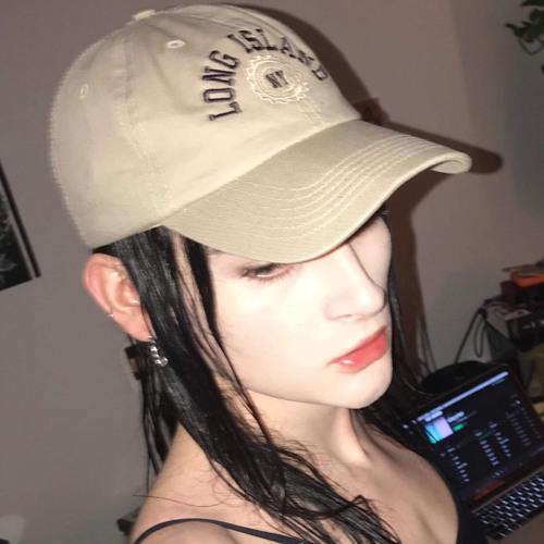 Ren G's avatar