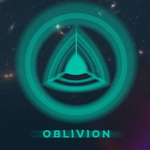 OBLIVION's avatar
