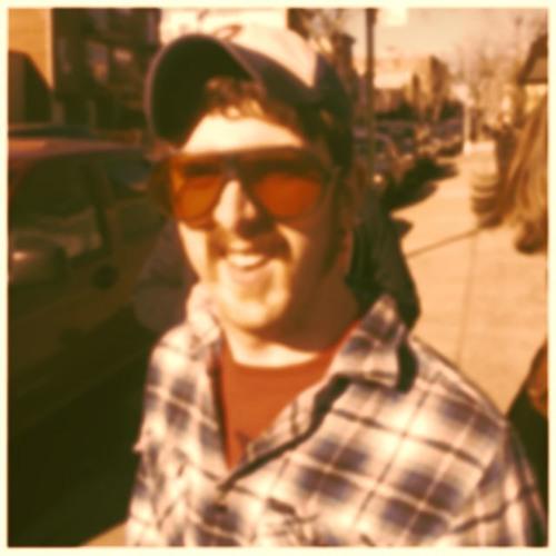 cootwilson's avatar