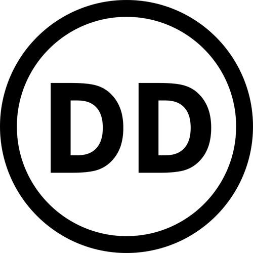Dystopian Disco's avatar