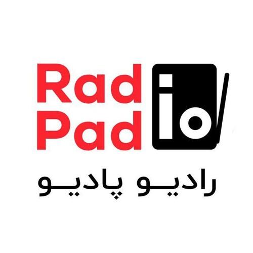 radio padio's avatar
